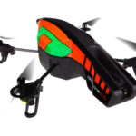 ardrone2_hd_outdoor_g